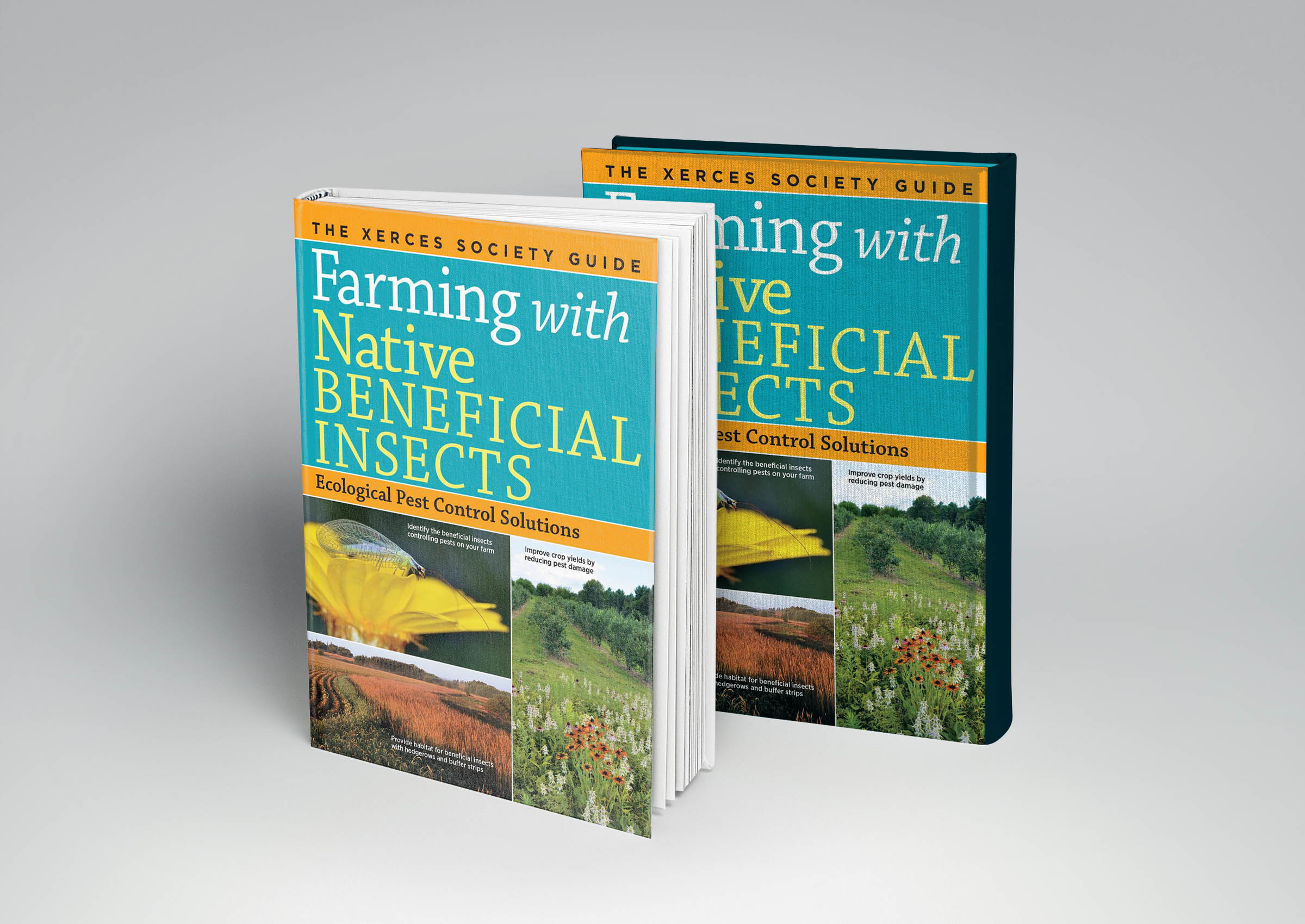 Farming book pic